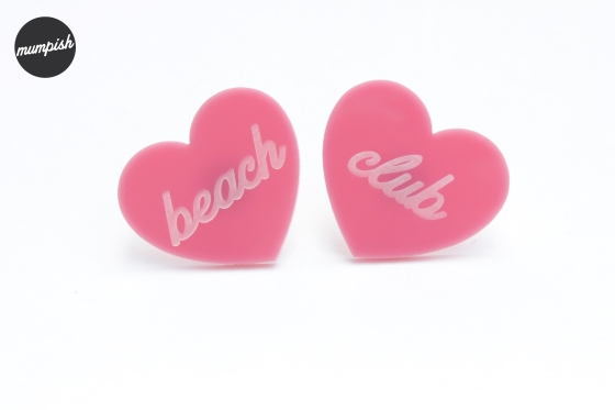 Bages Beach Club disponibles ici